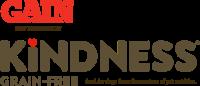 Логотип Gain Kindness