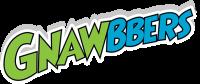 Логотип Gnawbbers