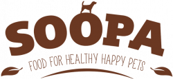 Логотип Soopa