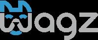 Логотип Wagz