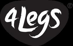 Логотип 4Legs