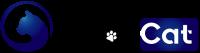 Логотип Action Cat