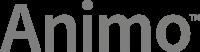 Логотип Animo