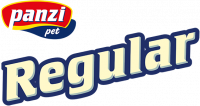 Логотип Panzi Pet Regular