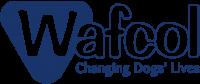 Логотип Wafcol