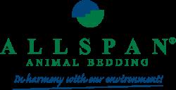 Логотип Allspan