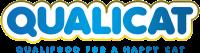 Логотип QualiCat