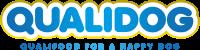 Логотип QualiDog