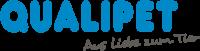 Логотип Qualipet