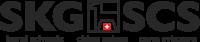 Логотип Schweizerische Kynologische Gesellschaft