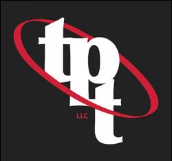 Логотип Targeted Pet Treats