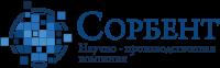 Логотип Сорбент