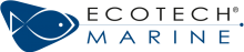 Логотип Ecotech Marine