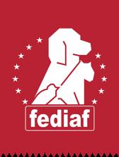 Логотип FEDIAF