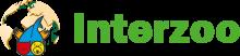 Логотип InterZoo