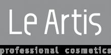 Логотип Le Artis