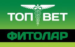 Логотип Фитолар