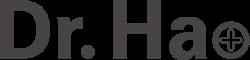 Логотип Dr. Hao