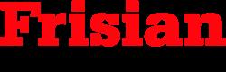 Логотип Frisian