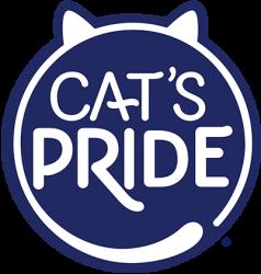 Логотип Cat's Pride