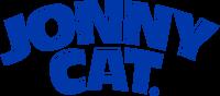 Логотип Jonny Cat