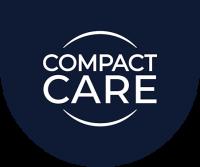 Логотип Compact Care