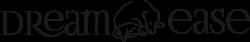 Логотип Dream Ease