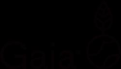 Логотип Gaia