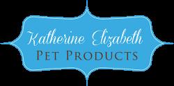 Логотип Katherine Elizabeth Pet Products