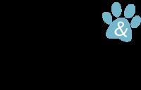 Логотип Little & Bigger