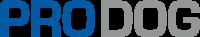 Логотип Pro Dog