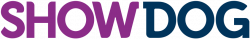 Логотип Show Dog