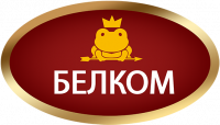 Логотип Белком