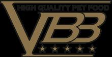 Логотип V.B.B.