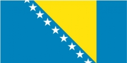 bosnia_and_herzegovina